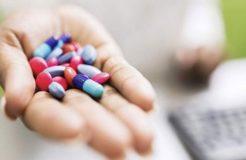 Антибиотики при простуде и гриппе: показания и противопоказания