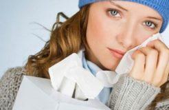 Лечение гнойного ринита у детей и взрослых, причины появления