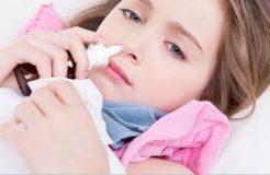 Чем и как лечить насморк в домашних условиях, эффективные средства