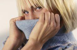 Как быстро вылечить герпес на губах, лекарственные и народные средства