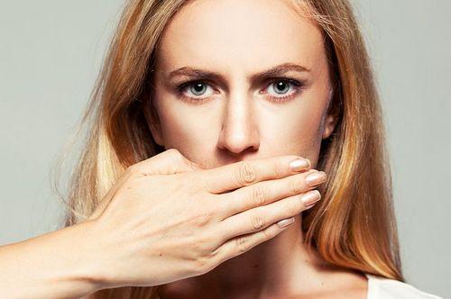 Передается ли герпес на губах от человека к человеку Передается ли герпес на губах от человека к человеку