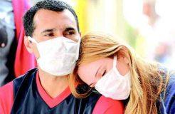 Сколько дней обычно болеют гриппом и как ускорить выздоровление