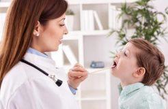 Парагрипп: симптомы и лечение заболевания у детей и взрослых