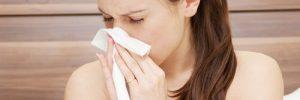 Семь опасных мифов о гриппе