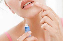Как простуду убрать на губе, чем ее лечить