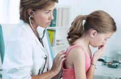 Как отличить сухой кашель от мокрого, их лечение у детей и взрослых