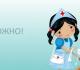 Лучшие противовирусные препараты при гриппе и орви