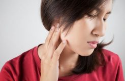 Признаки абсцесса при ангине и методы его лечения