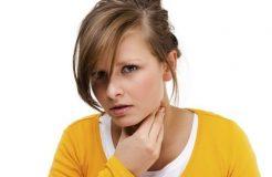 Лечение фолликулярной ангины у детей и взрослых