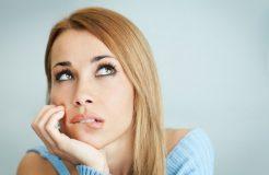 Лечение герпесной ангины, ее причины и симптомы