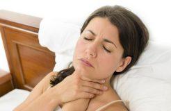 Лечение вирусной ангины у детей и взрослых, ее причины и симптомы