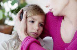 Причины появления рвоты с желчью, ее лечение