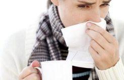 Чем лечить кашель при фарингите у взрослых и детей