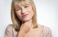 Симптомы и лечение фарингита у взрослых людей