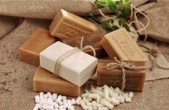 Хозяйственное мыло от насморка: показания и противопоказания