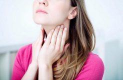 Как лечить хроническую ангину у детей и взрослых