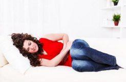 Причины появления поноса при ОРВИ и его лечение