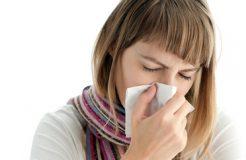 Как лечить ОРЗ у взрослых, симптомы заболевания
