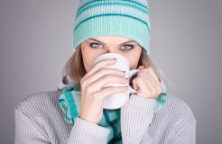 Лечение флегмонозной ангины в домашних условиях