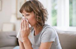 Причины частых простуд, их лечение и поднятие иммунитета