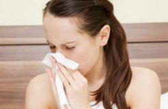 Как лечить гайморит дома у взрослых и детей