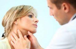 Лечение стенозирующего ларингита, его симптомы и причины