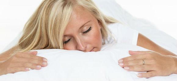 симптомы усталости организма