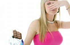 Необходимая диета при герпесе, разрешенное и запрещенное питание