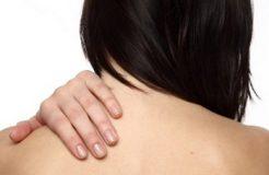 Лечение герпеса на спине у ребенка и взрослого