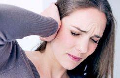 Почему болит горло и ухо с одной стороны