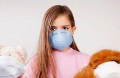 Как не заразиться гриппом в период его активности