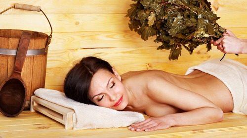 Можно ли париться при простуде: польза и вред, методика посещения бани, меры предосторожности