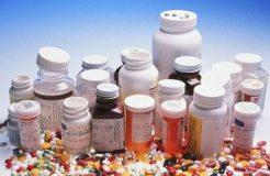 Антибиотики при кашле и насморке для детей и взрослых