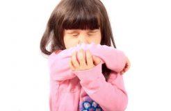 Чем лечить кашель у детей, его причины и виды