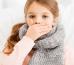 У ребенка кашель без температуры — причины и лечение