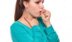 Лучшее средство от кашля у взрослых — список лекарств