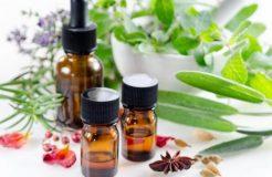Эфирные масла от кашля и насморка — показания и противопоказания