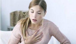 Почему кашель после пневмонии не проходит