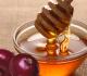 Лук с медом от кашля для детей и взрослых – рецепты