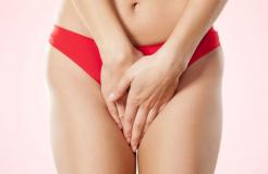 Как и чем лечить генитальный герпес в интимной зоне