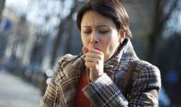 Хронический ларингит у взрослых: симптомы и лечение