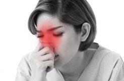 Простуда у взрослых: симптомы, причины частой простуды — чем и как лечить